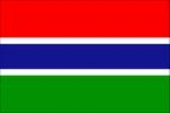 The_Gambia